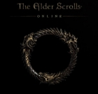 The Elder Scrolls Online