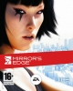 Mirror's Edge on Gamewise