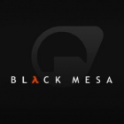 BLACK MESA
