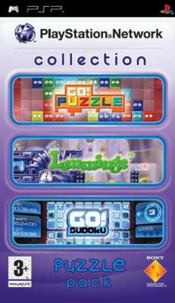 каталог игр для psp.